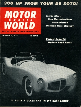 1952_dec_5_motor-sports-world