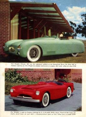 1953_aug_auto-sportsman