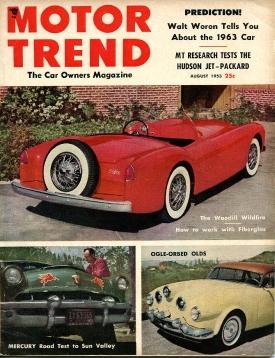 1953_aug_motor-trend