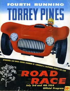 1954_july-3-4_torrey-pines