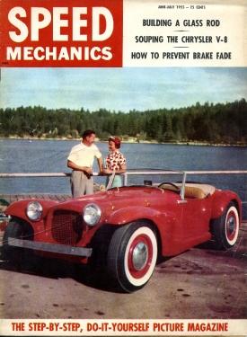 1955_june-july_speed-mech_001