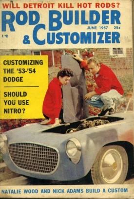 1957_june_rod-builder-and-cust