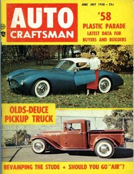 1958_june-july_auto-craftsman