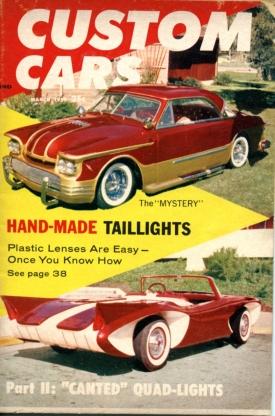 1959_march_custom-cars