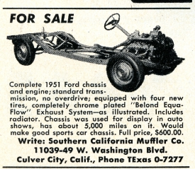 1952_august_auto-speed-and-sport_005