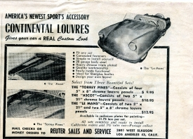 1953_may_motor-trend1