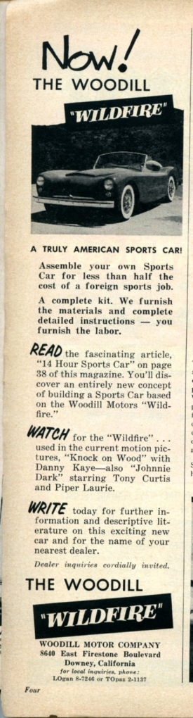 1954_march_motor-trend002