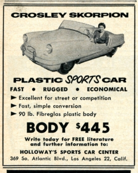 1954_march_motor-trend008