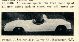 1954_march_motor-trend012