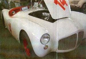 white-car_0
