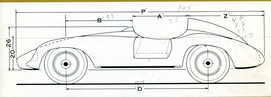 john deere 125 automatic parts diagram
