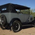 1927 Chevrolet touring - Rjpg
