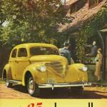 1937a
