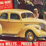 1938b