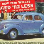 1938c
