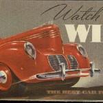 1940d