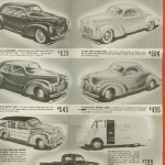 1940p