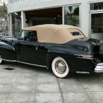 1948 Lincoln Cont - Rjpg