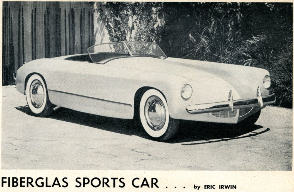 1951_Nov_Motor Trend_006