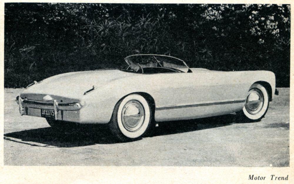 1951_Nov_Motor Trend_007