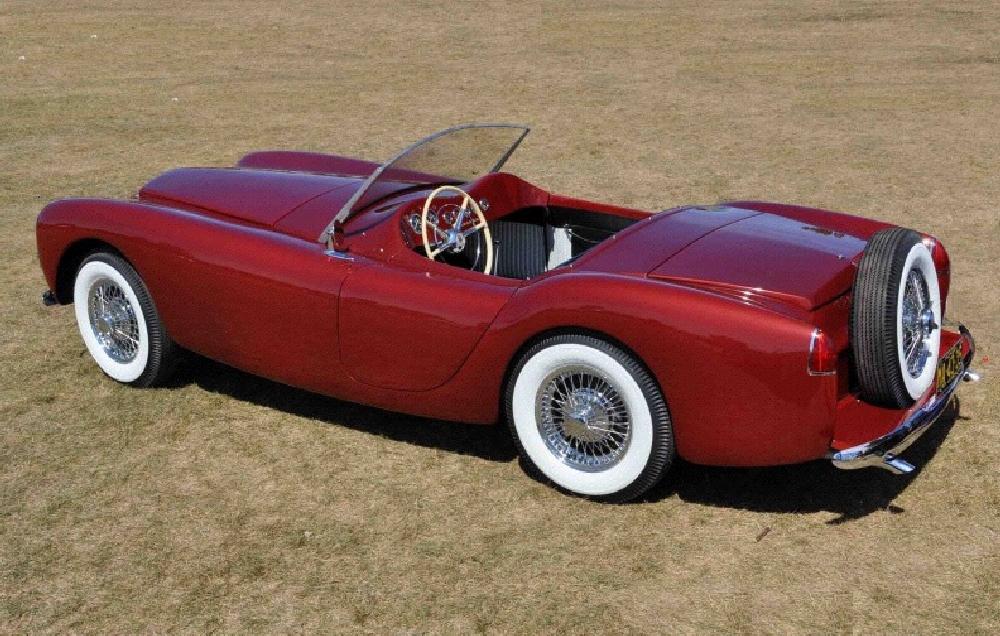 1954-Woodhill-Wildfire-FI-Corvette-LR-re