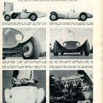 1954_Sept_MotorLife_007