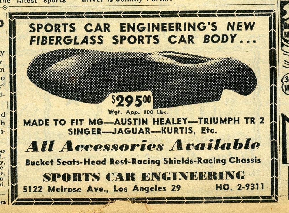 1956_7-27 to 8-3_Motoracing