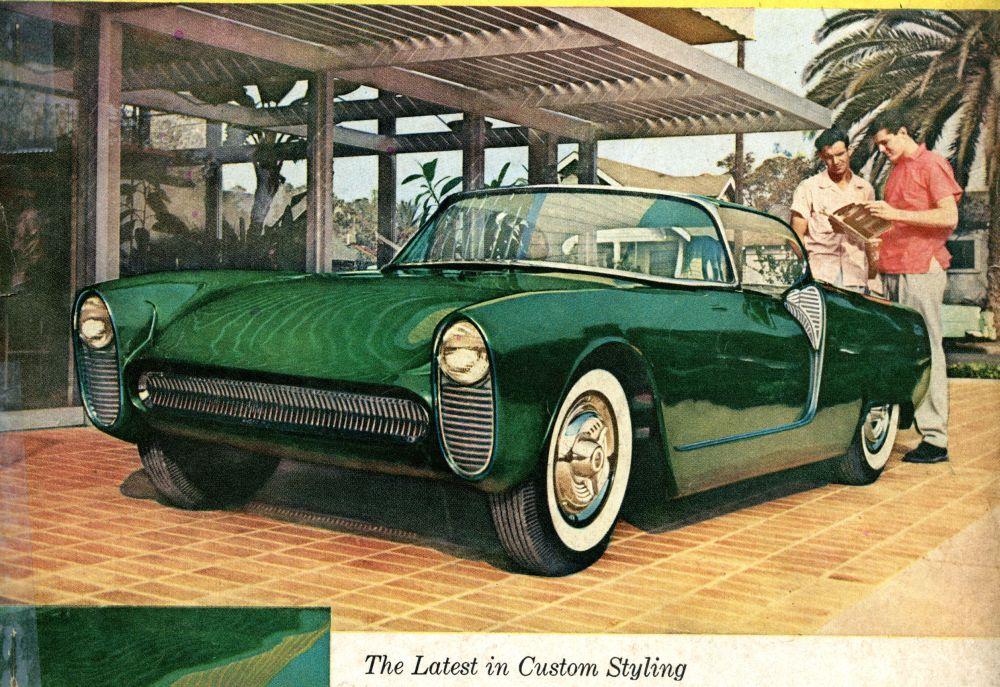 1956_Feb_Motor Life_003