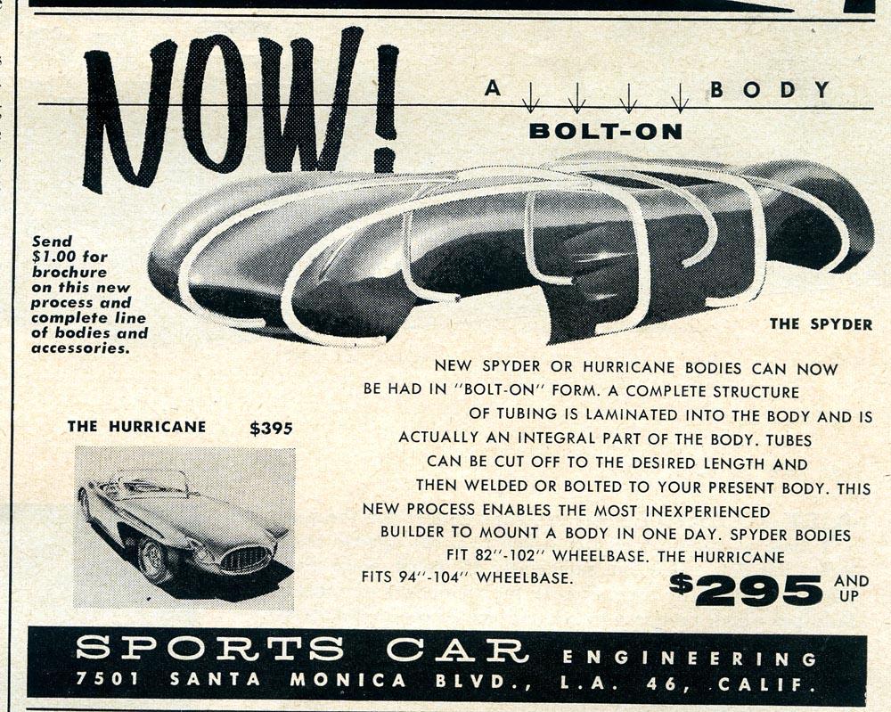 1958_April_Motor Life