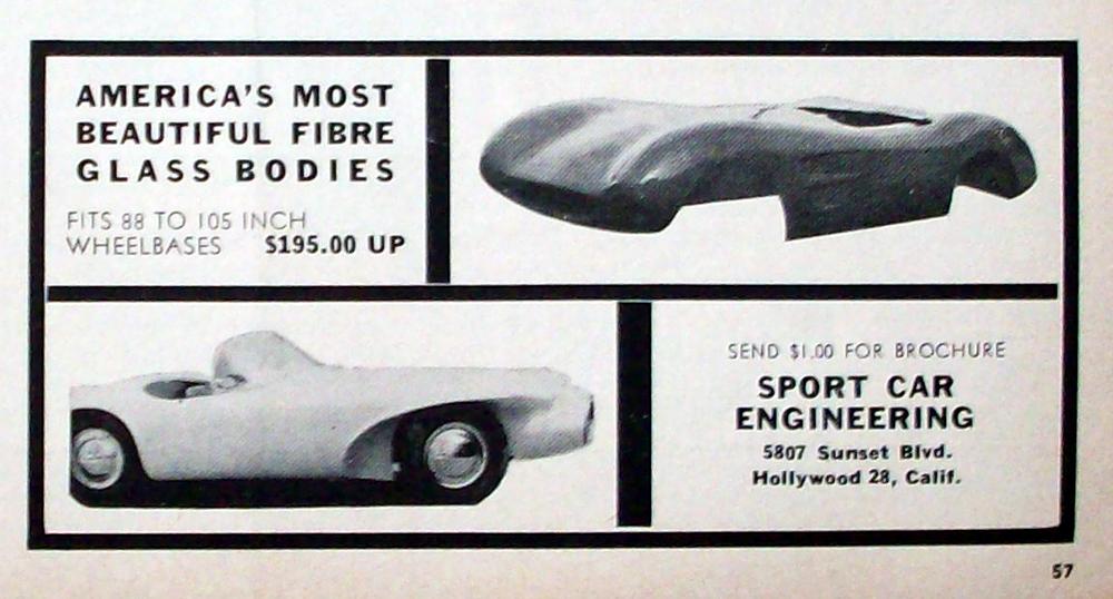 1958_Sept_Road & Track