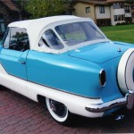 1961 Metropolitan-LR-tq.wht