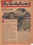 1952_April 14_Weekly Reader