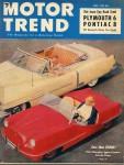 1952_April_Motor Trend