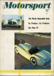 1952_Aug_Motorsport