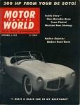 1952_Dec_5_Motor Sports World