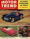 1952_Dec_Motor Trend