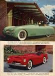 1953_Aug_Auto Sportsman