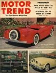 1953_Aug_Motor Trend