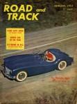 1953_Jan_Road & Track
