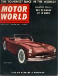 1953_July_17_Motor World