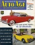 1953_June_Auto Age