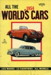 1954_All The World's Cars