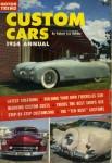 1954_Annual_Custom Cars