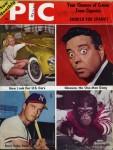1954_April_Pick Mag
