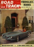 1954_Feb_Road & Track
