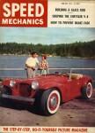 1955_June-July_Speed Mech_001