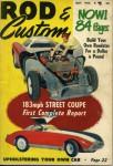 1955_May_Rod & Custom