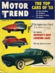1955_Sept_Motor Trend