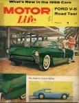 1956_Feb_Motor Life