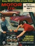 1956_July_Motor Life